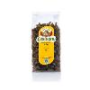 LOGO_Organic wholegrain rye speciality