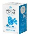 LOGO_Daily Detox Organic Herb Infusion