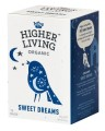 LOGO_Sweet Dreams Organic Herb Infusion