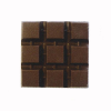LOGO_Chocolate