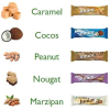 LOGO_Snack/Candy bars