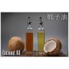 LOGO_virgin coconut oil