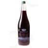 LOGO_100 % Organic Black mulberry Juice