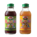 LOGO_BAMBINI  - Organic BABY Juice