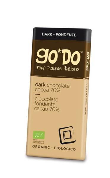 LOGO_dark chocolate