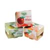 LOGO_Organic Pulp of Fruit