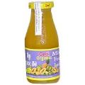 LOGO_Mixed Fruit Juice - FJB002