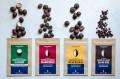 LOGO_Raw Chocolate Coated Range