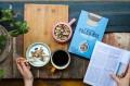 LOGO_Activated Breakfast Range