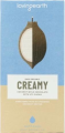 LOGO_Cremige Kokosmilch-Schokolade