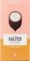 LOGO_Caramel Salz Bio-Schokolade