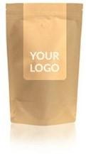 LOGO_Private Label