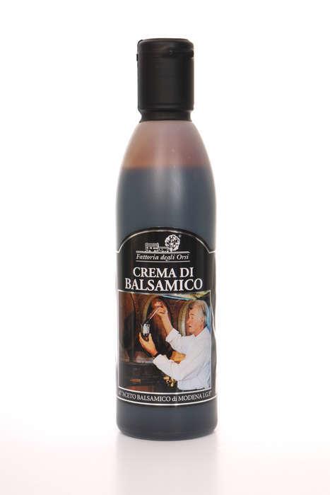 LOGO_Crema di Balsamico