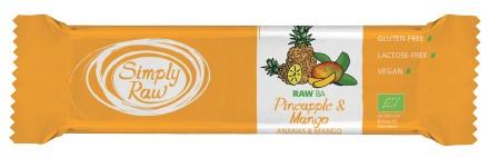 LOGO_raw ba pineapple-mango