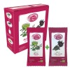 """LOGO_Chia-Pudding """"RAW PUD Matcha"""" in practical convenience-packs"""