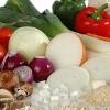 LOGO_Dried Vegetables
