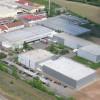 LOGO_Europas modernster Verarbeitungsbetrieb für Trockenprodukte