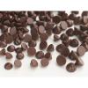 LOGO_Organic chocolate drops