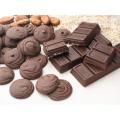 LOGO_Chocolate bars & wafers
