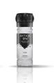 LOGO_AKTAIA 95% sea crystals® – from the Aegean Sea - sun dried