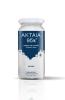 LOGO_AKTAIA 95% sea crystals® – from the Aegean Sea - air dried