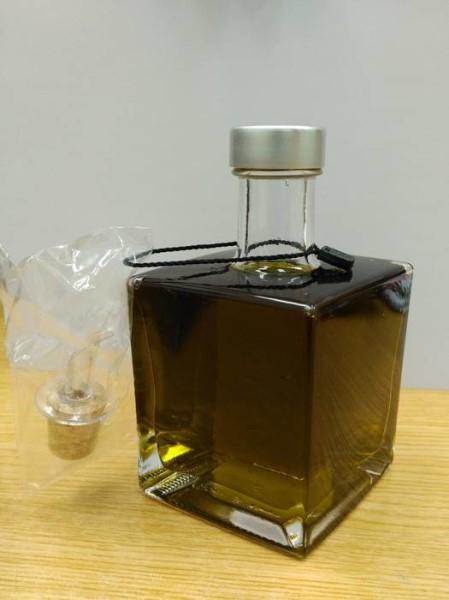 LOGO_Virgin Extra Pistachio Oil