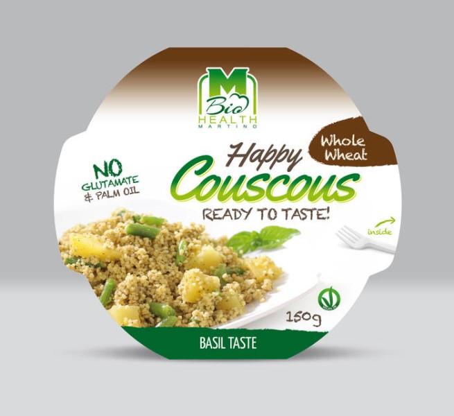 LOGO_5 Cereals Bio Couscous
