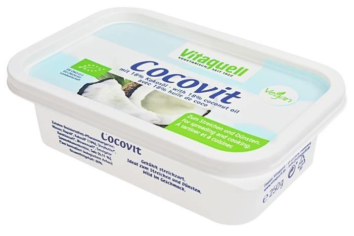LOGO_Pflanzen-Margarine