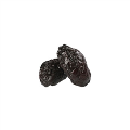 LOGO_Dried fruits