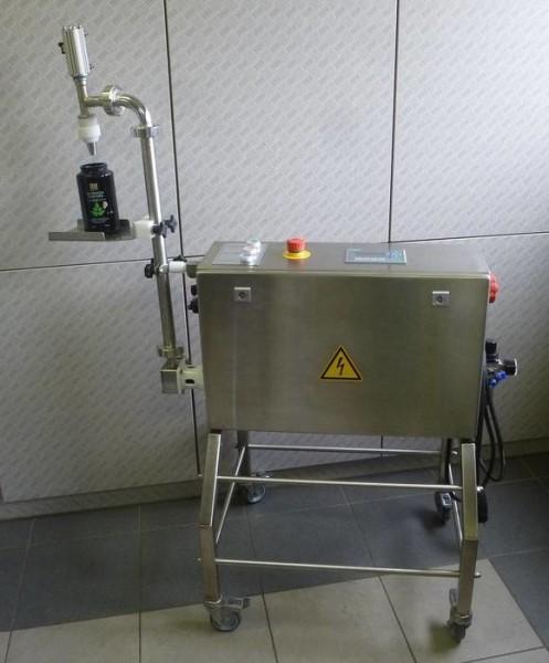LOGO_Flüssigfüllmaschinen