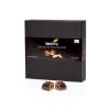 LOGO_Organic delight almond chocolate