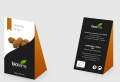 LOGO_Bio-Mandel mit Milchschokolade und Zimt