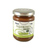 LOGO_Equo Bonita Green - Brotaufstrich aus Schokolade und Haselnuessen