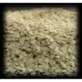 LOGO_Quinoa Flakes