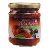LOGO_Basil tomato sauce