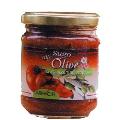 LOGO_Olive tomato sauce