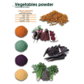 LOGO_Carrot powder and Dehydrate