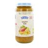 LOGO_Biobim Junior Menu Spaghetti Italia