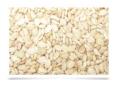 LOGO_Organic Sesame seeds