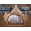 LOGO_BIOPAP® umweltfreundliche, abbaubare, recycelbare  Verpackungen