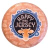 LOGO_Happy mrs. Jersey Bio Jersey-Käse Pinks Enjoy