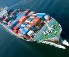 LOGO_Logistics NFC's, Concentrates & Purees