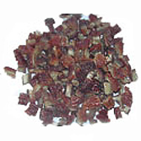 LOGO_Chopped Dates (Available with Rice flower and/or oat flower)
