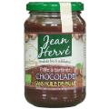 LOGO_Chocolade without palmoil