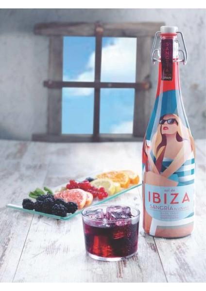 LOGO_Sangria Sol de Ibiza
