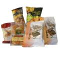 LOGO_Organic bakery products