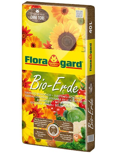 LOGO_Floragard Bio-Erde ohne Torf