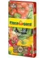 LOGO_Floragard Bio Tomaten- und Gemüseerde ohne Torf