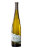 LOGO_Chardonnay 2012