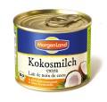 LOGO_Kokosmilch